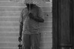attesa-della-pioggia-bn